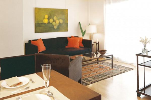 art suite gallery 2