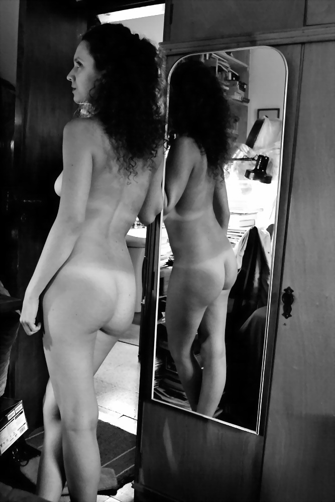 """Espejos, Aurélie. """"Romántico"""", por Arturo Sandoval. Foto por AMÍLCAR MORETTI. Martes 24 de setiembre 2013, edición. Argentina."""