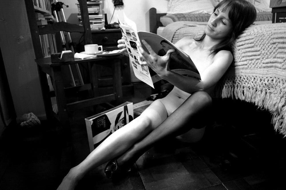Diana lee, por Amílcar Moretti. Ed. setiembre 2013. Argentina.