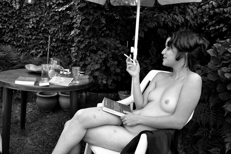 Melissa. Amilcar Moretti, ed. setiembre 2013.