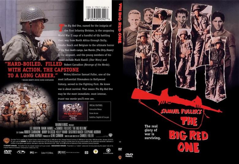 The_Big_Red_One_R1_Thinpack