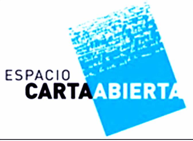 espacio_carta_abierta