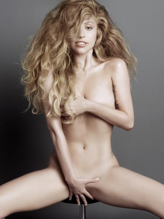 La Gaga
