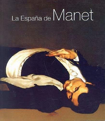 La España de Manet