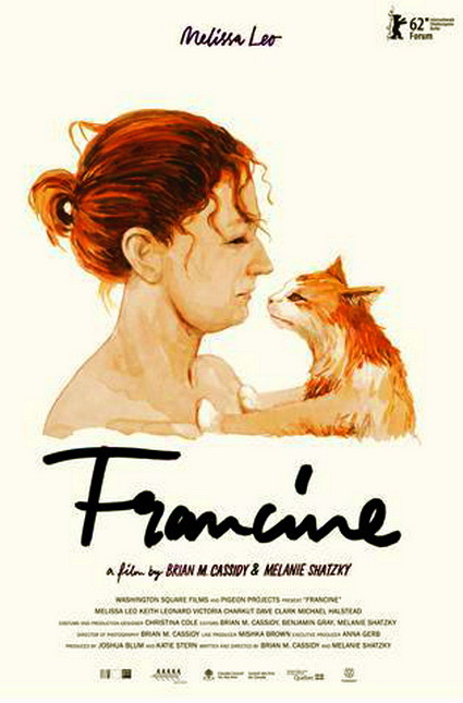 Francine-174127927-large
