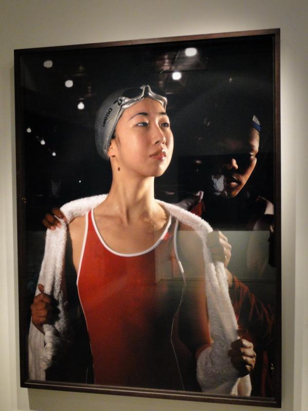 a modo de ejemplo, propuesta en el 2010 de Simon Altkorn en Gachy Prieto Gallery