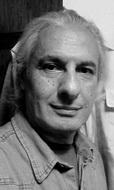 Amilcar Moretti. autorretrato 2013. PA010064