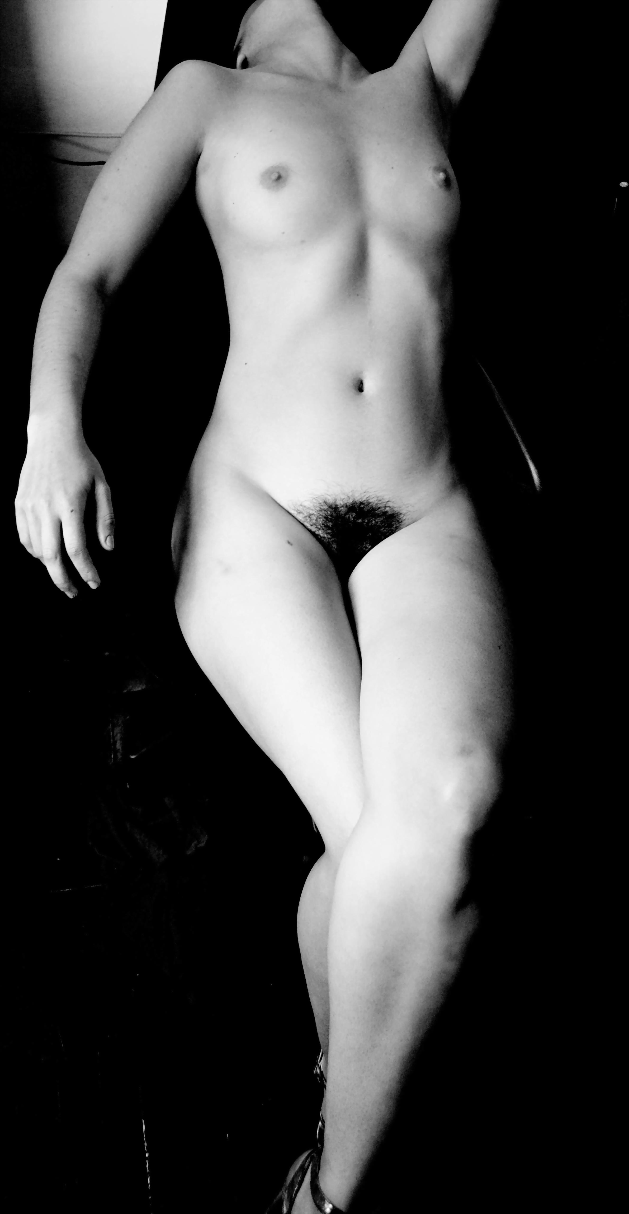 Amilcar Moretti. Reedicion 2014.