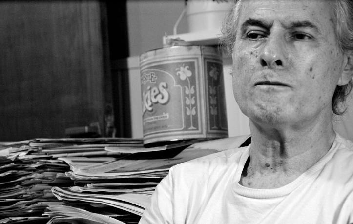 Amilcar Moretti por Flor Davidovic, marzo 2014. Argentina 2_1097