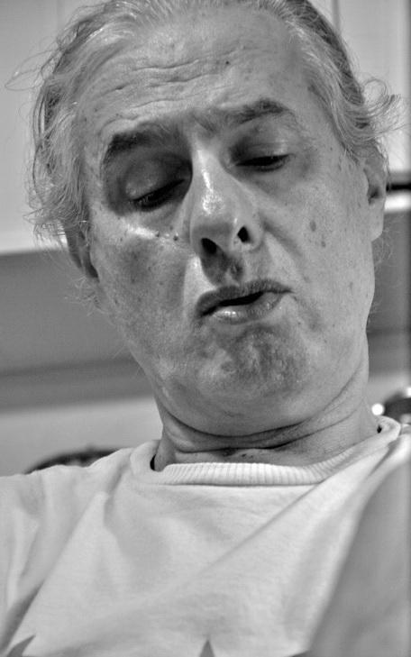 Amilcar Moretti por Flor Davidovich, marzo 2014 3_1098