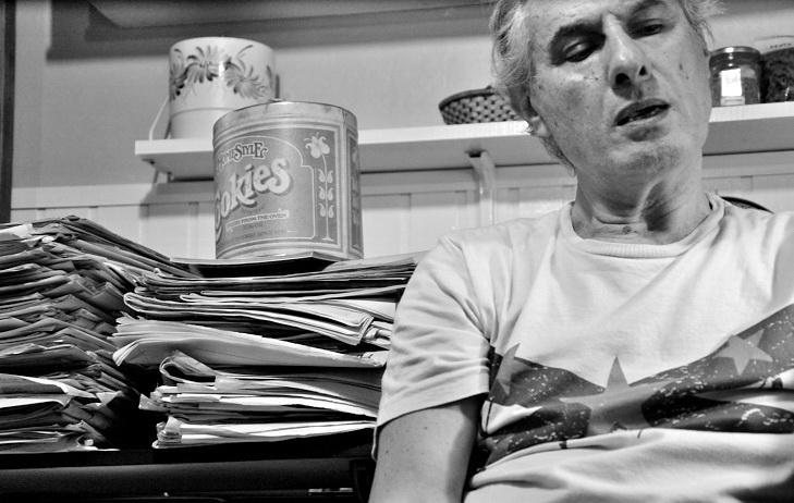 Amilcar Moretti por Flor Davidovich marzo 2014  4_1099