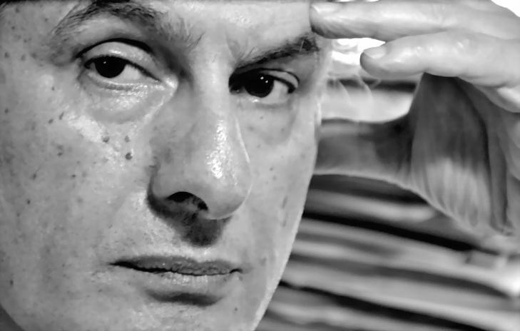 Amilcar Moretti por Flor Davidovich. marzo 2014. 5_1100