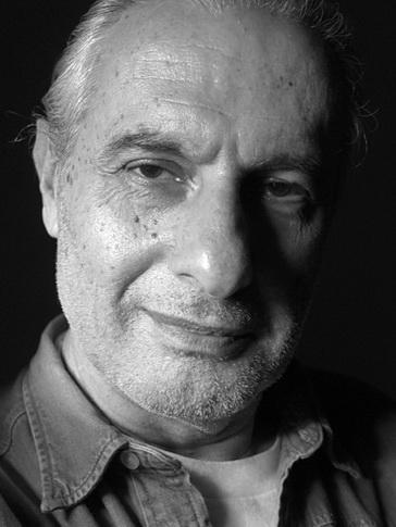 retrato amilcar moretti medio marzo 2014