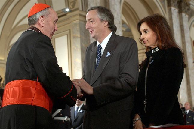 (del diario La Nacion.com.ar)