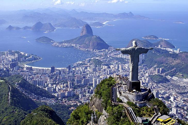 Crisro Redentor Rio de janeiro.jpg