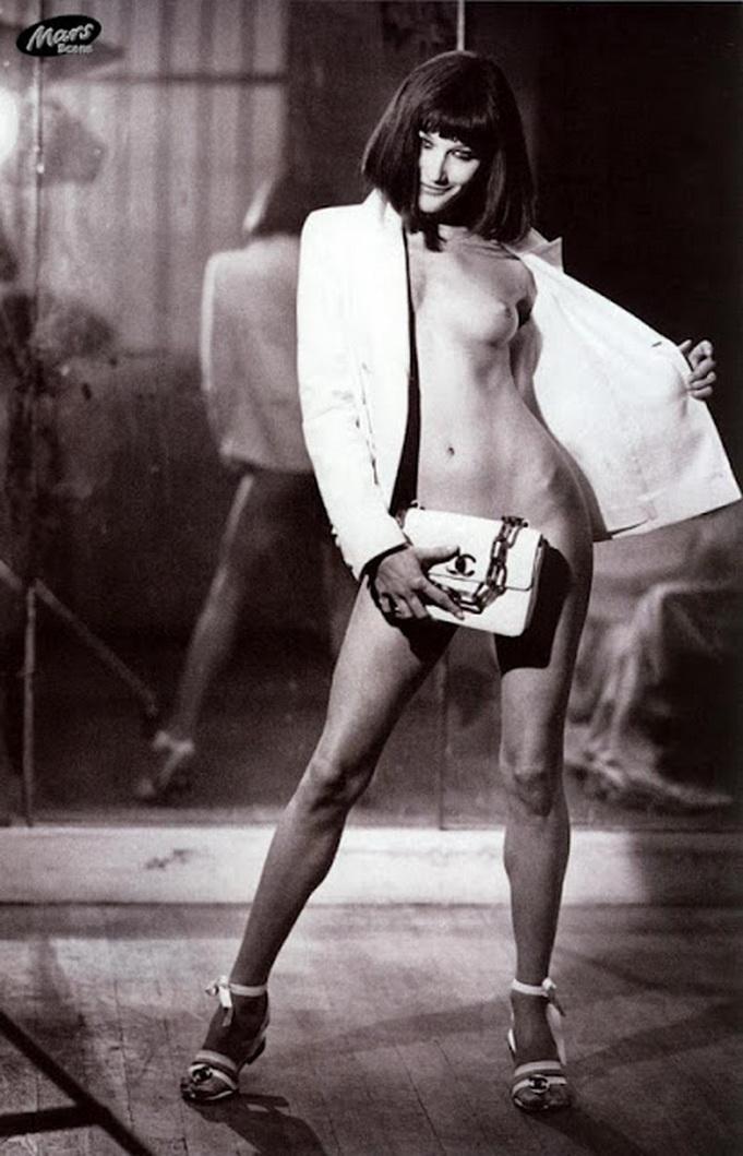 17 carla-bruni-nude-005