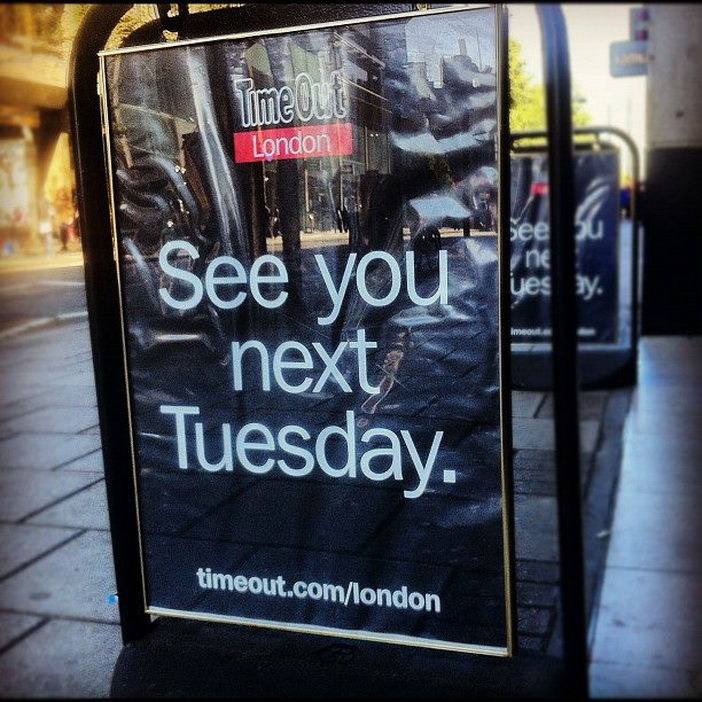 see younexttuesday2