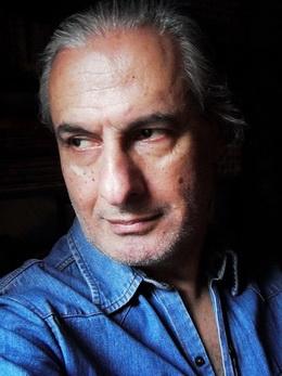 Copia de Perfil. amilcar moretti, 2012 P2250098