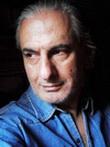 Amilcar Moretti.  P2250098