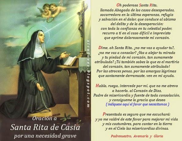 sicutoves.blogspot.com.arsanta-rita-de-casia