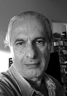 amilcar moretti,autorretrato2014. Web. P1010965