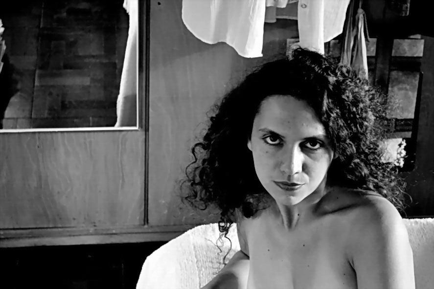 AMILCAR MORETTI. Editada jueves 26 de marzo 2015. Argentina.