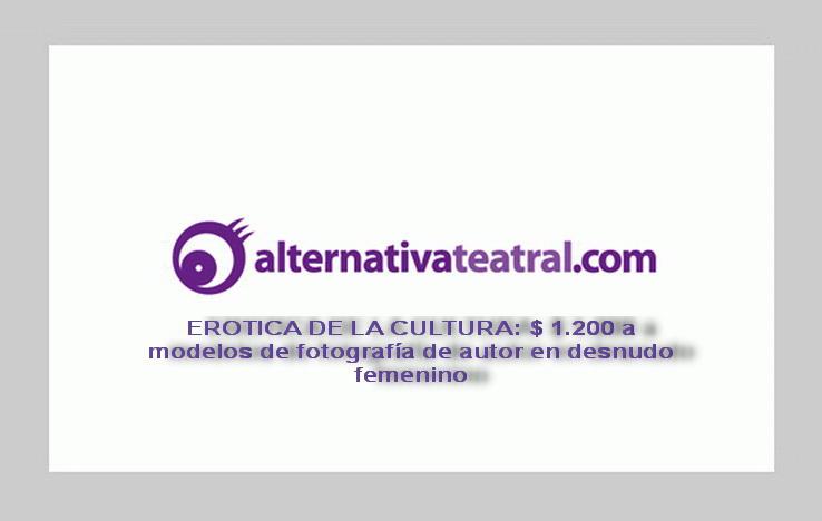 alternativa_teatral modelos desnudo