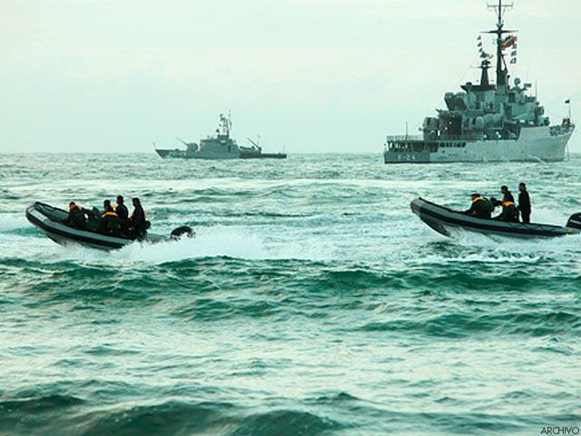 Ejercieron militares conjuntos acordaron Venezuela y Rusia. http://laiguana.tv/