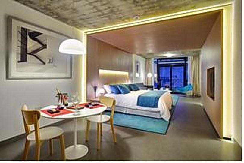 babel suite