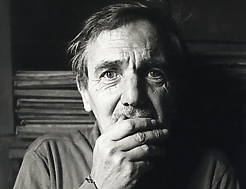 J. R. WILCOCK