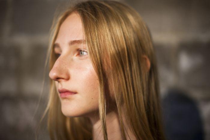 Charlotte Linvig, en.fashioncopious.typepad.com