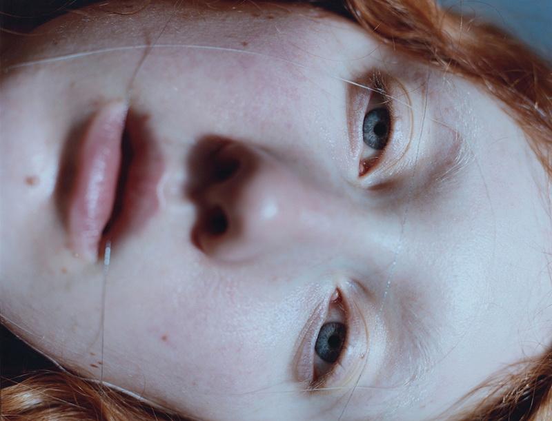 Demaris-Goodrie.-Double. mAgazine Primavera-Verano europeos,2015.jpg