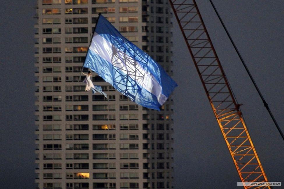 (de www.alsurinforma.com). Telám. Foto CARLOS BRIGO.