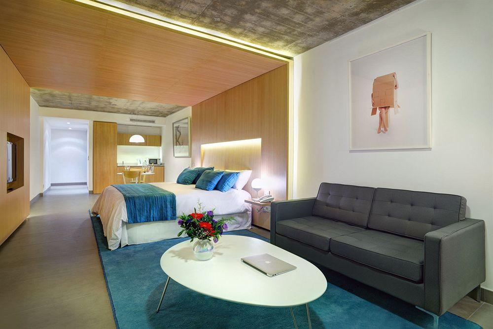 babel suites 2