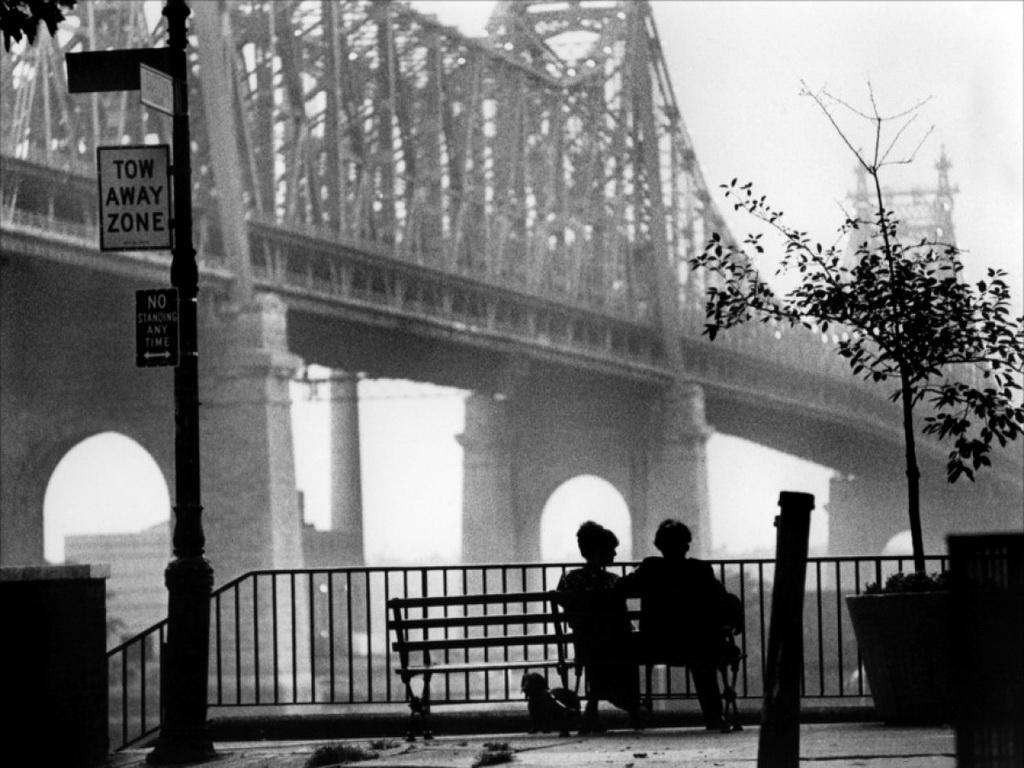 10  manhattan-59th-st-bridge.Woody Allen jpg