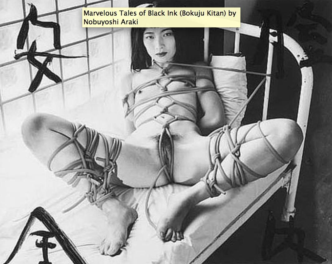 """NOBUYOSHI ARAKI, último de los grandes maestros veteranos de la fotografía mundial. (ESPECIAL PARA BOBAS FASHION, """"LIBERADAS CON CERVECITAS"""" Y PORRITOS Y ESTUDIOS FASHION DE MERCERÍA PORTEÑA ARGENTINA- ver  modelos y botineras agencias de publicidad)"""
