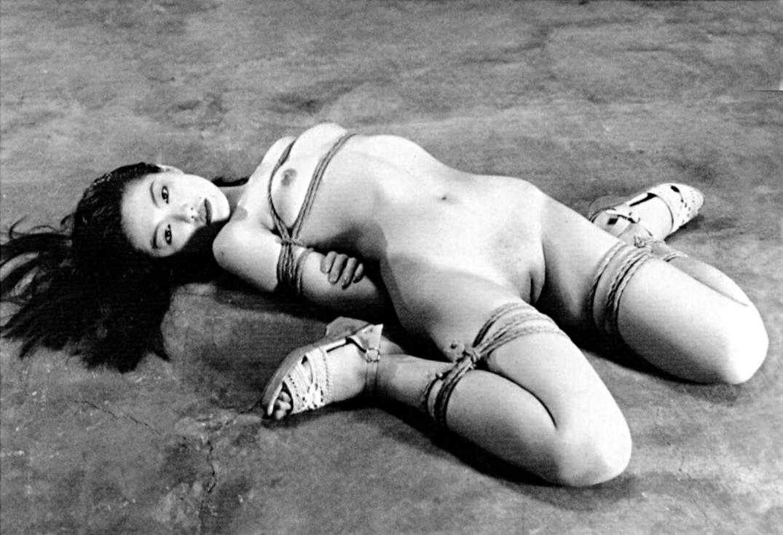 NOBUYOSHI ARAKI, unos de los últimos grandes maestros vivos de la fotografía mundial.