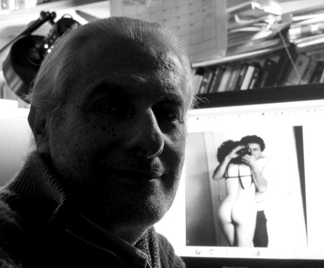 amilcar moretti  autorretrato set. 2015. home..P1160336