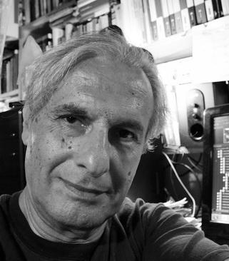 amilcar moretti.autorretrato web. 8 dic.2015.DSC_2791