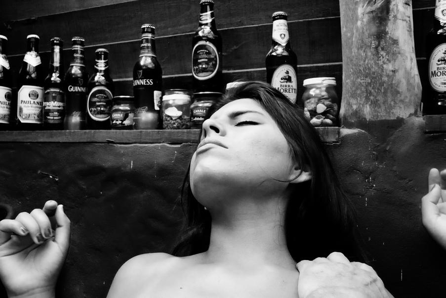 AMILCAR MORETTI, Sábado 27 de febrero 2016. Argentina.