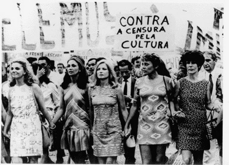 Dilma Rouseff  670