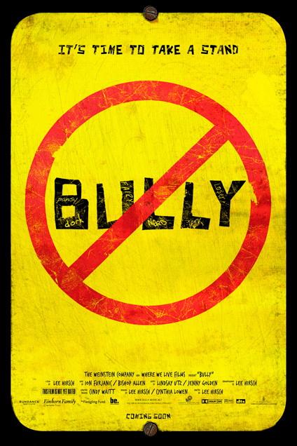 Bully 147761_424x636