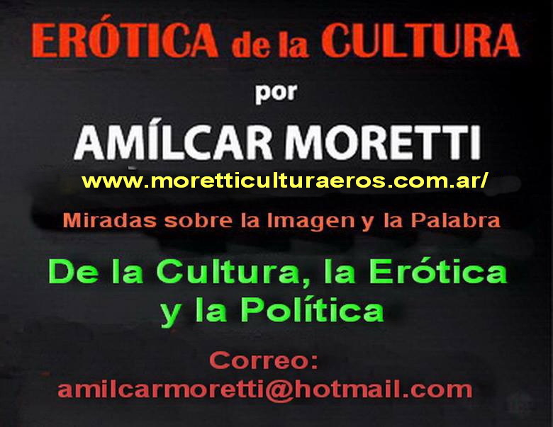 amilcar moretti_n