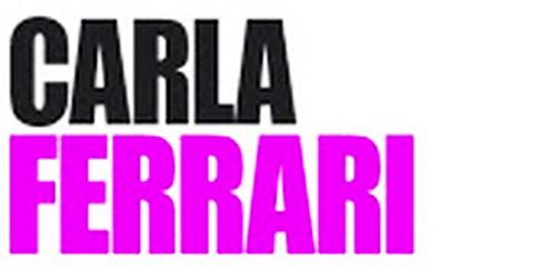 CARLA FERRARI unnamed