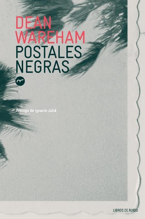 dean_wareham-postales_negras