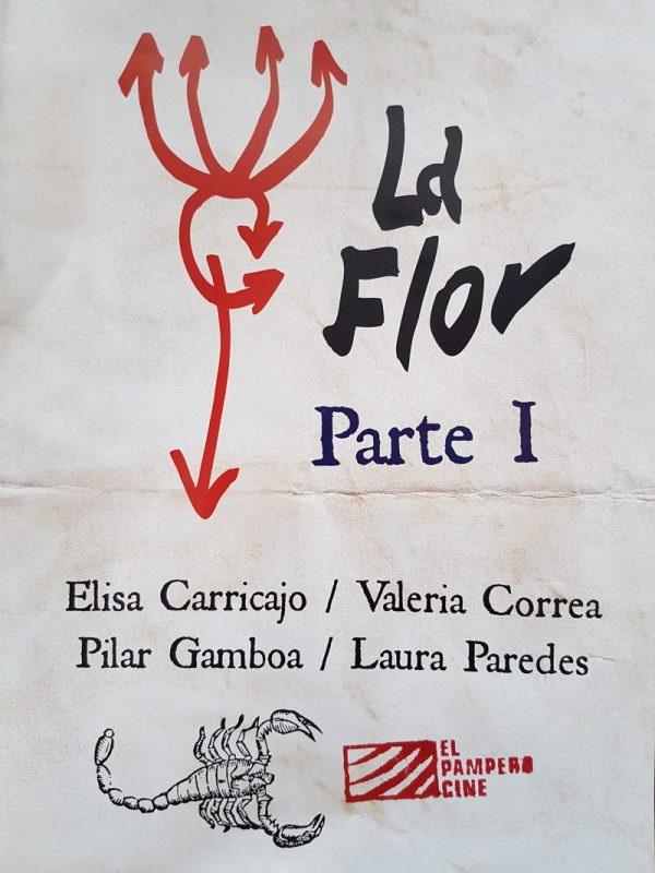 la-flor-imagen-web