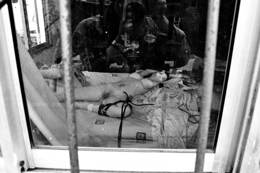 Imagen por AMILCAR MORETTI. Esta es una edición del viernes 23 de junio del 2017, de madrugada, en San Telmo. se trata de un barrio tradicional de la ciudad de Buenos Aires. Imagen por AMILCAR MORETTI. Esta es una edición  inédita del viernes 23 de junio del 2017, de madrugada, en San Telmo. se trata de un barrio tradicional de la ciudad de Buenos Aires.