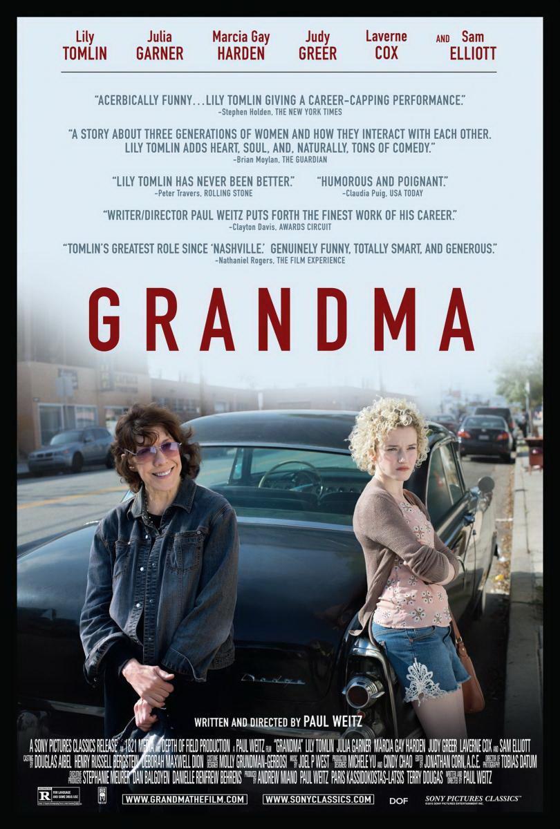 2  grandma-962840242-large