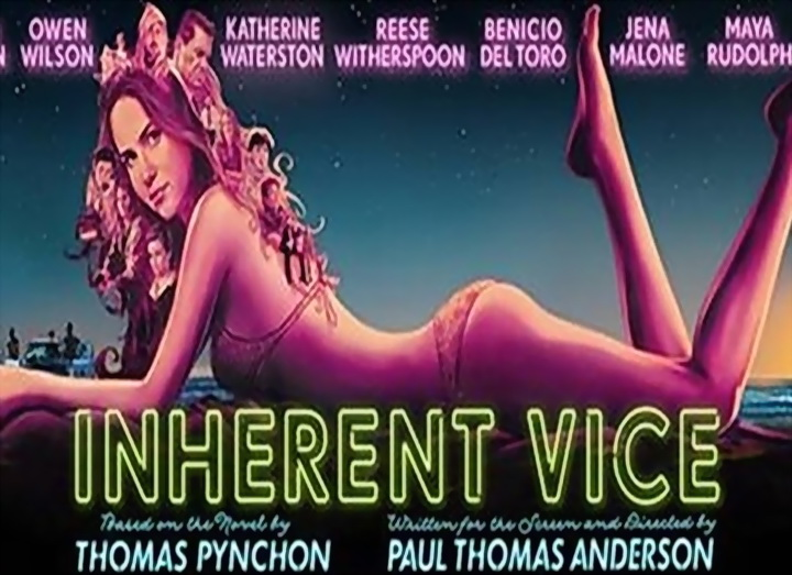 2 inherent vice 600x3501-600x467